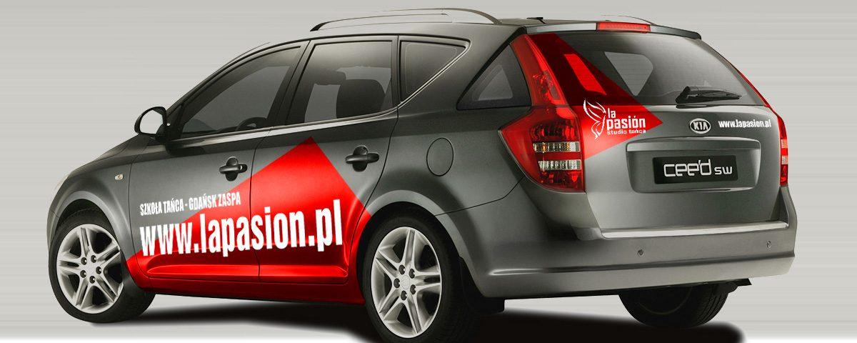 lapasion_samochod_prev03_tyl